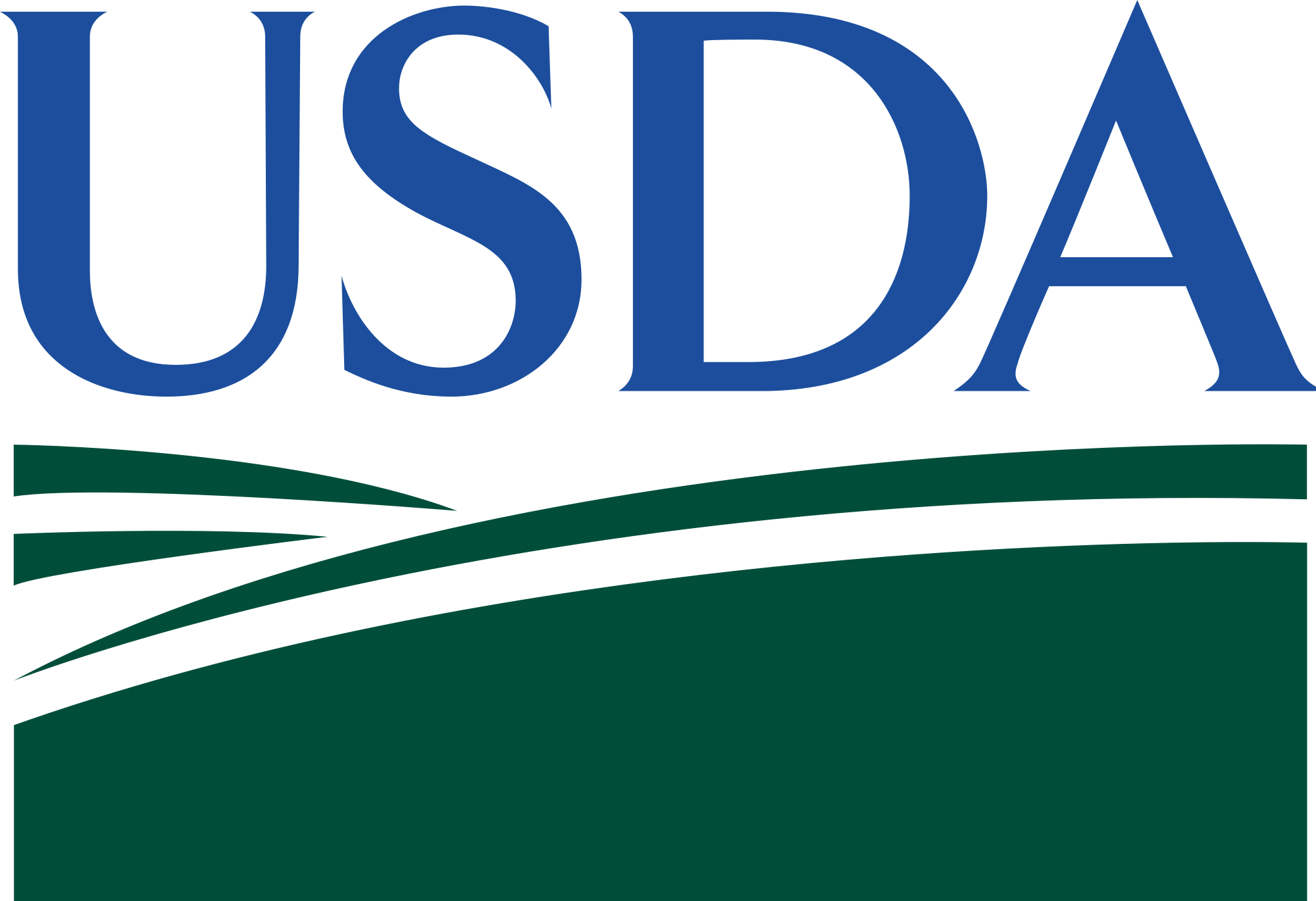 Launch Of The USDA SNAP Pilot Program In NYS